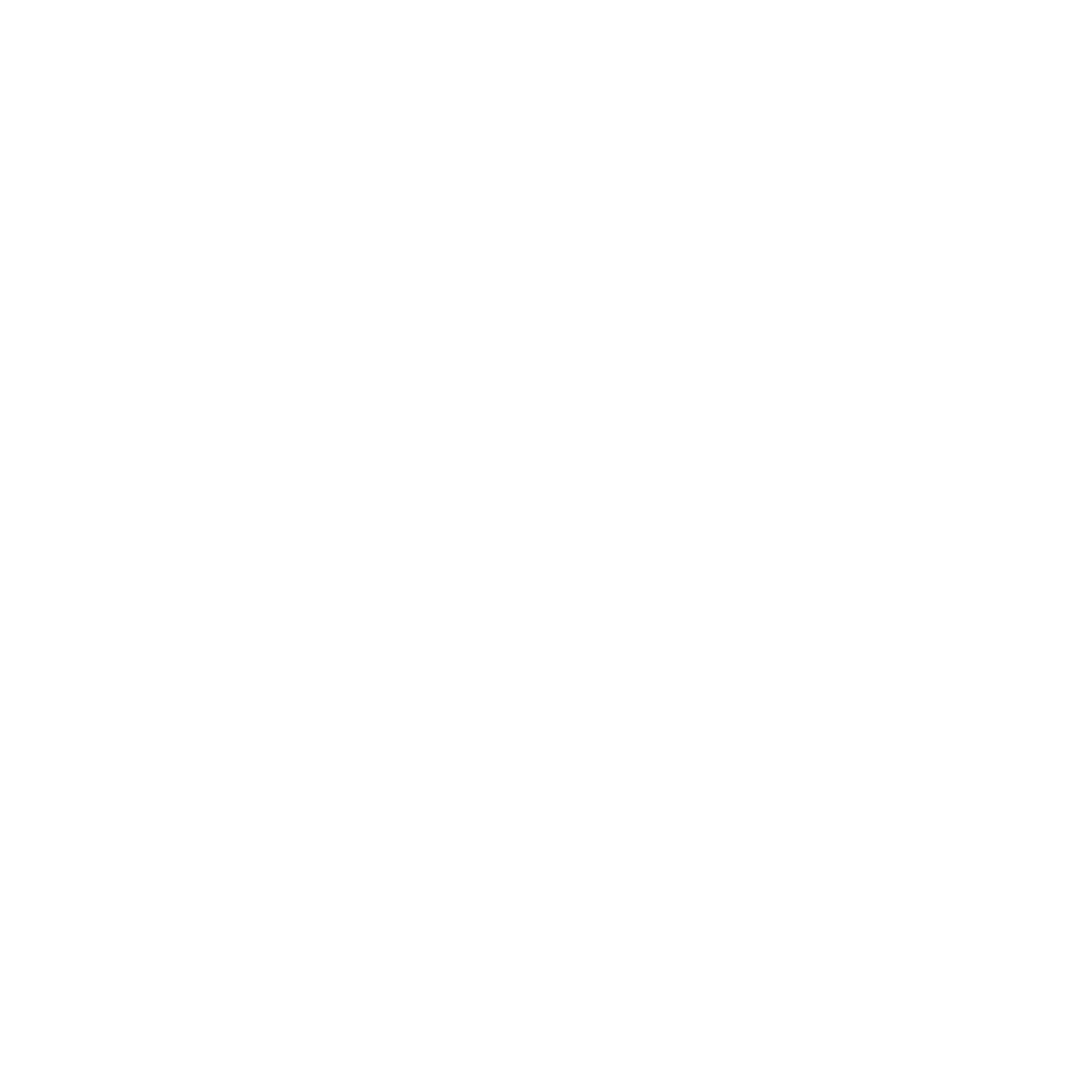 Influencer daily - One Source Branding & Media