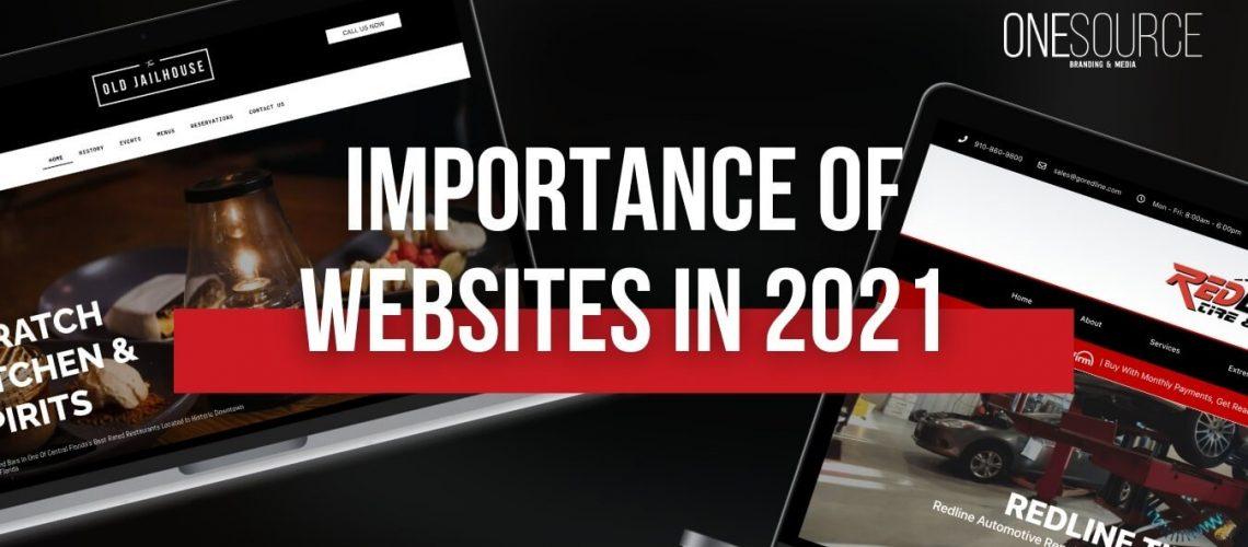 One Source Branding Website Banners (5)